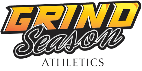 Grind Season Athletics