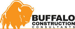 Buffalo Construction Consultants