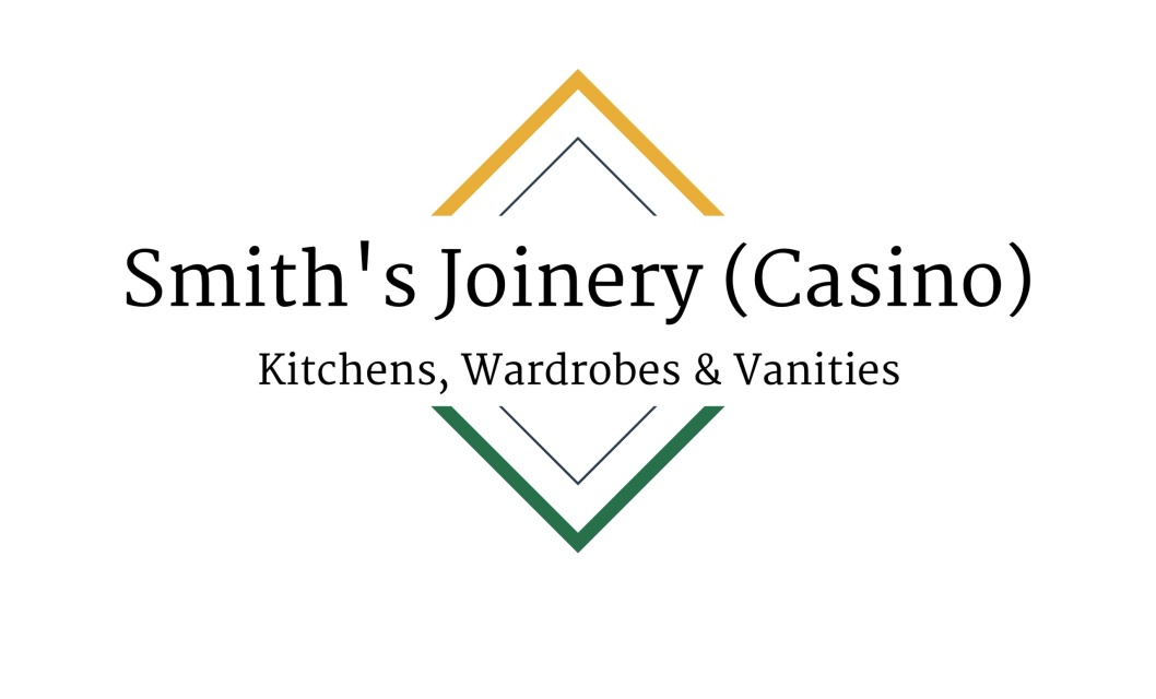 Smith's Joinery (Casino)
