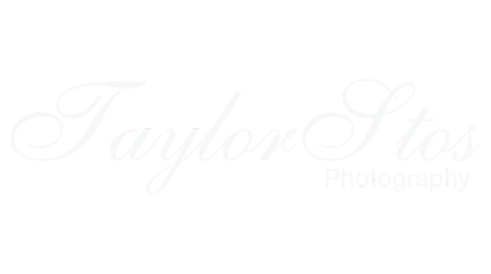 Taylor stos photography