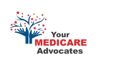 YourMedicareAdvocates.com