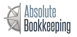 Absolute Bookkeeping