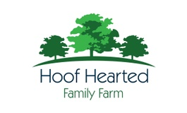 Hoof Hearted Family Farm