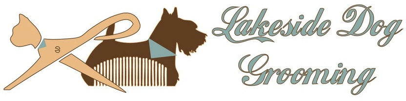 Lakeside Dog Grooming