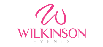 Wilkinson Events