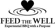 Feed the Well Experiential BBQ