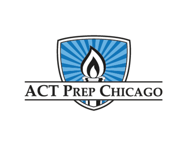 ACT Prep Chicago