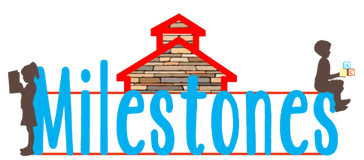 Milestones Preschool & Enrichment Center