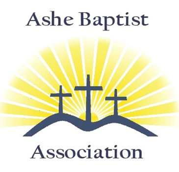 Ashe Baptist Association
