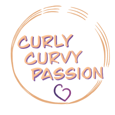 CURLY CURVY PASSION