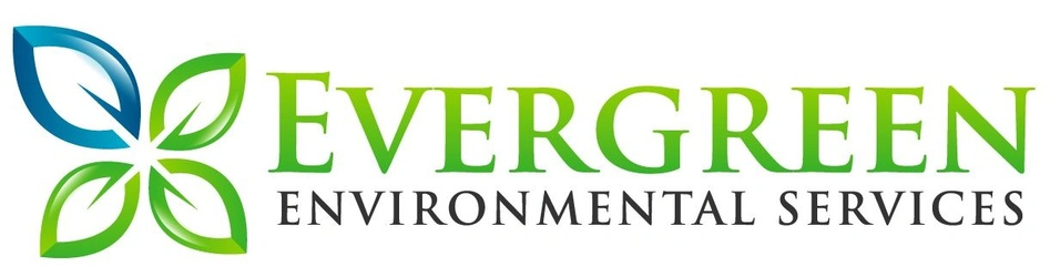 Evergreen Environmental Services