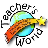 Teacher's World