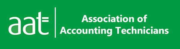 AAT, association of accounting technicians, accountant, accountant basingstoke, qualified