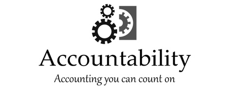 Accountability Business  Services Ltd