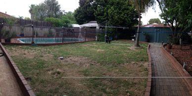 WA Painters-Perth, wapainters-perth.com.au swiming pool Painter Perth