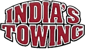 Indias towing