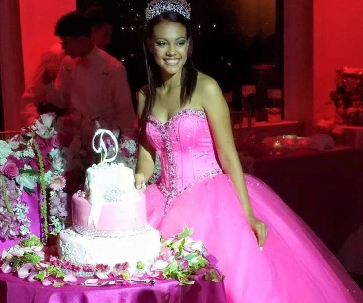 SWEET SIXTEEN, QUINCEANERA, NJ, Bergen County, New Jersey, North Jersey, NJ, The Waterside, DJS