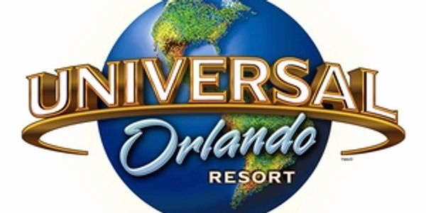orlando, universial, new jersey, nj, travel agent, mco, universial resort, north jersey
