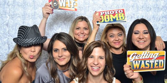 Photo Booth, New JErsey, Photo Booths, NJ, Bergen County, Photography, Event Group, Taylor Event