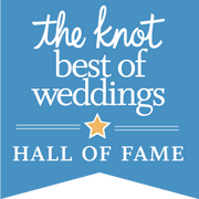 NJ, North Jersey, Northern NJ, The Knot, Bridal Magazine, Wedding, Weddings, DJ, Disc Jockey,