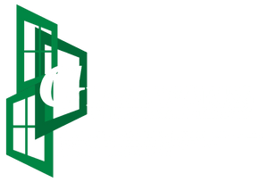 GLAZZ CUSTOM WORKS