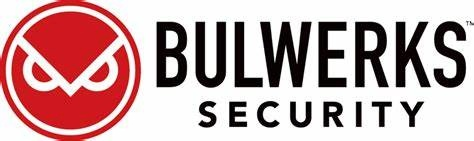 Bulwerks Security
