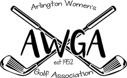 Arlington Womens Golf Association