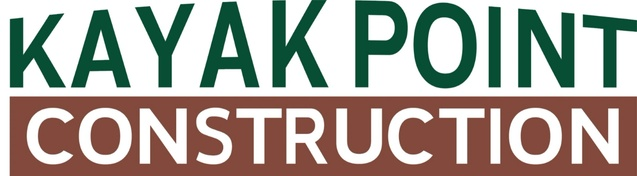 Kayak Point Construction, LLC
