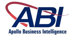 Apollo Business Intelligence