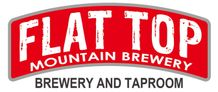 Flat Top Mountain Brewery