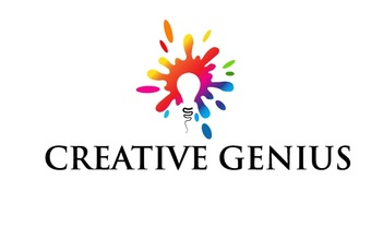 Your Creative Genius