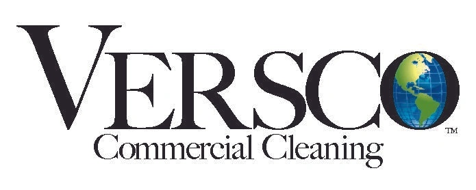 Versco Commercial Cleaning