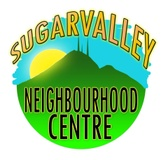 Sugarvalley Neighbourhood Centre