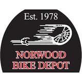 Norwood Bicycle Depot