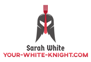 Your-White-Knight