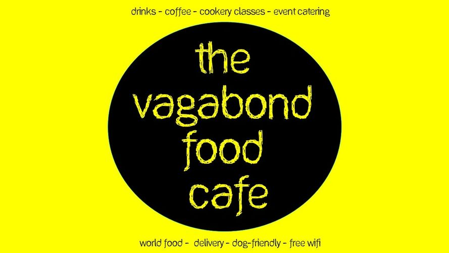 13776d77a7f87f Welcome to The Vagabond Food Cafe