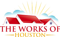 The Works of Houston