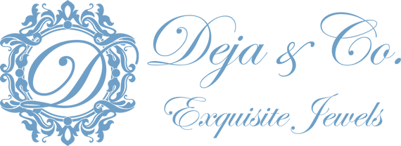 Deja & Co. Exquisite Jewels