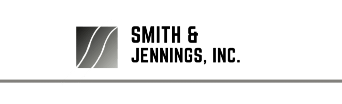 Smith and Jennings