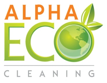 Alpha Eco Cleaning