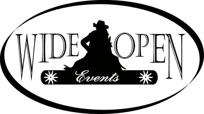 Wide Open Events