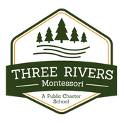 Welcome to Three Rivers Montessori