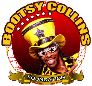 Bootsy Collins Foundation