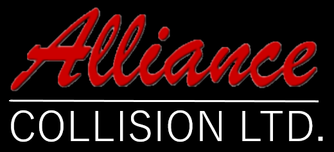 Alliance Collision Ltd.