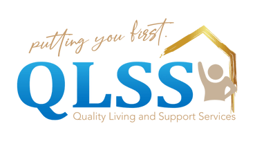 Quality Living and Support Services