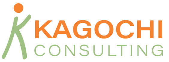Kagochi Consulting