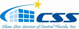 CSS Clean Star Services of Central Florida, INC.