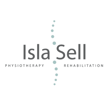 Isla Sell Physiotherapy