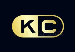 K C Global Chauffeured Services