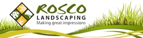 Rosco Landscaping Inc.